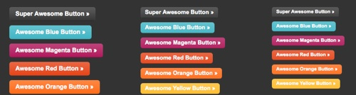 11cssbut in CSS3 Exciting Functions and Features: 30+ Useful Tutorials
