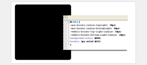 28ntt in CSS3 Exciting Functions and Features: 30+ Useful Tutorials