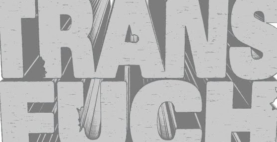 3d hand drawn illustrator text effect