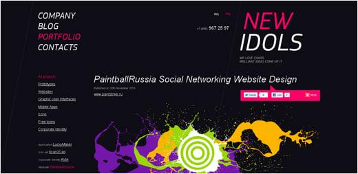 Fresh-and-Inspiring-Dark-Web-Designs