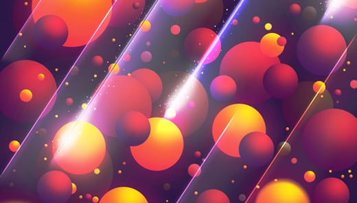 Abstracttutorials13 in Useful Photoshop Tutorials for Designing Abstract Backgrounds