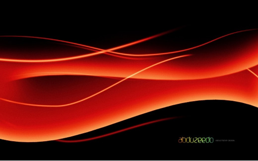 Abstracttutorials2 in Useful Photoshop Tutorials for Designing Abstract Backgrounds
