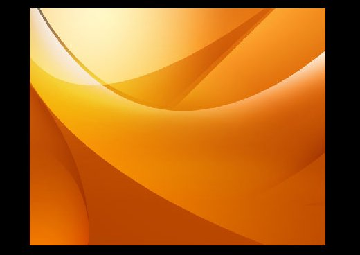 Abstracttutorials31 in Useful Photoshop Tutorials for Designing Abstract Backgrounds
