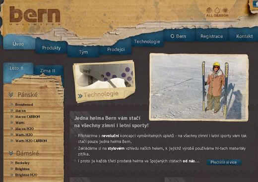 Unusualnavigation33 in  Websites with Unusual Navigation