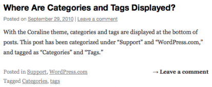 categories_and_tags