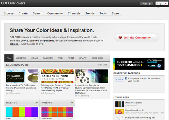 10 Websites Every Web Designer Should Know About