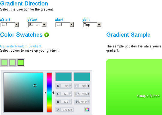 15+ Handy CSS3 Tools and Resources