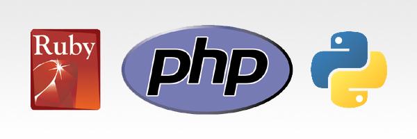 How to choose a Web Host Company?