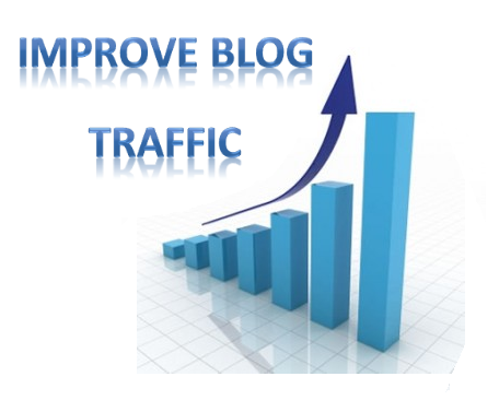 18 Traffic Boosting Tips for Your WordPress Blog