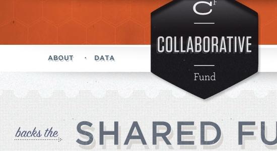 Collaborative Fun