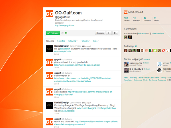 how-to-design-a-Twitter-background-big-images