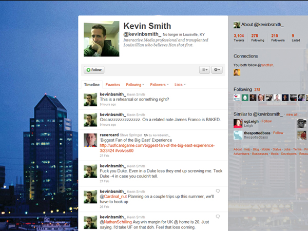How-to-design-a-Twitter-background-big-images-3