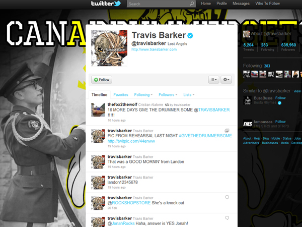 how-to-design-a-Twitter-background-big-images-4
