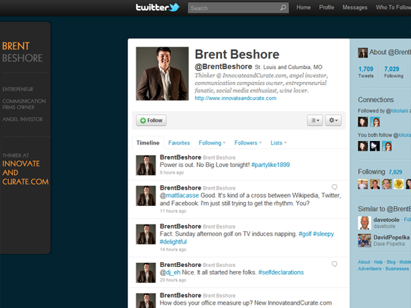 how-to-design-a-Twitter-background-prolonged-sidebar