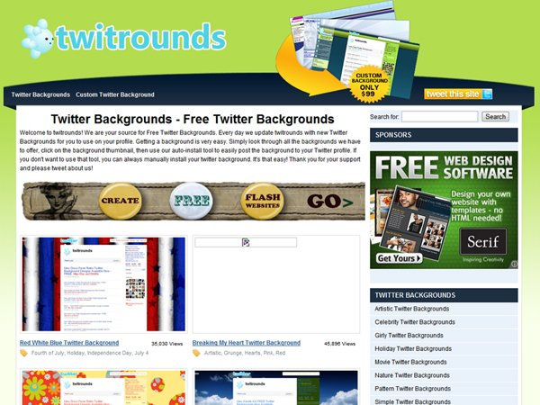 how-to-design-a-Twitter-background-cool-applications-5