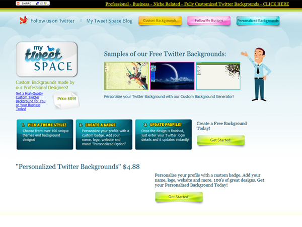 how-to-design-a-Twitter-background-cool-applications-6