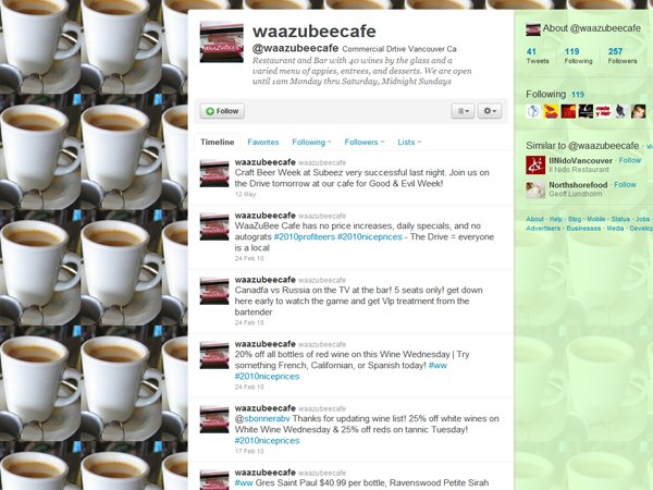 how-to-design-a-Twitter-background-tilled-4