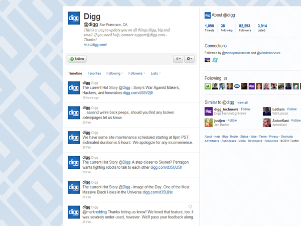 how-to-design-a-Twitter-background-seamless-2