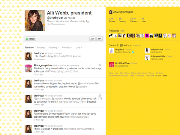 how-to-design-a-Twitter-background-seamless-3