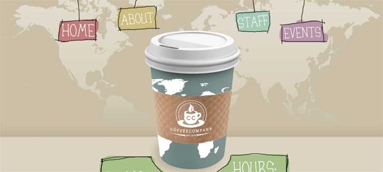 C & C Coffee