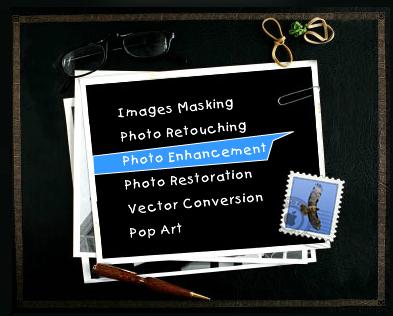 Innovative Imaging Professionals