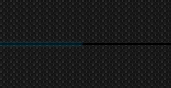 Pixel2Pixel Design CSS3 Tutorials