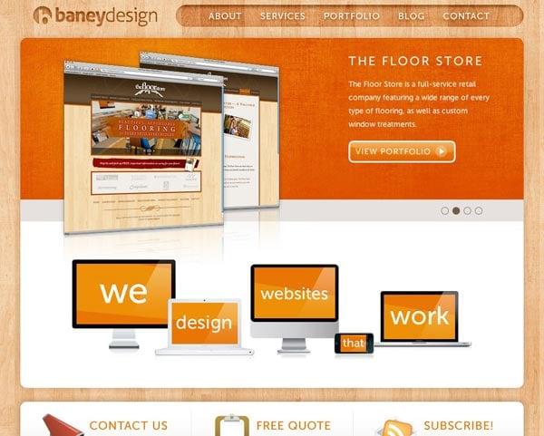 baney_design