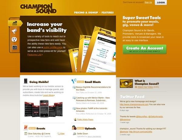 champion_sound