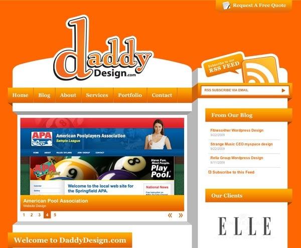 daddy_design