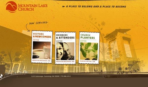 mountain_lake_church