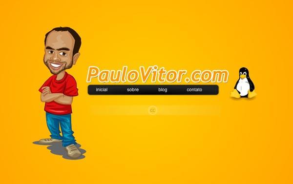 paulo_vitor