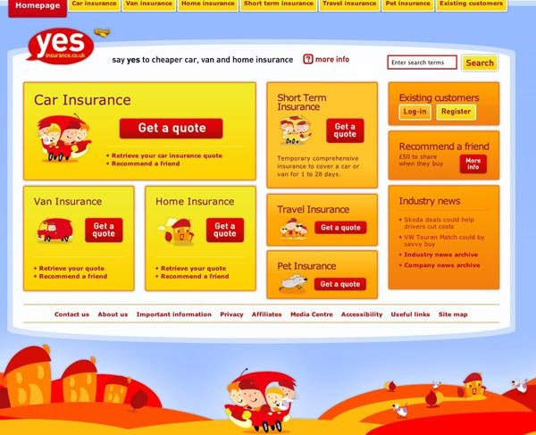 yes_insurance